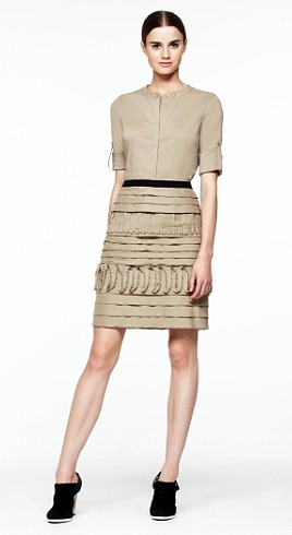 BCBGMAXAZRIA, Clothing store in Hamilton, Ontario, Upper Wentworth Street, Hamilton, ON L9A 4X5 – Hours of Operation & Customer Reviews.