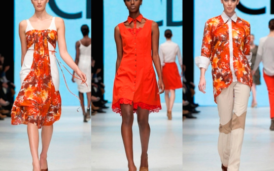 Fashion Design Jobs in Vancouver, BC (with Salaries) m 46