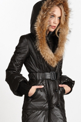 Canada Goose vest online shop - Jean Paul Gaultier | Fashion Jobs in Toronto, Vancouver, Montreal ...