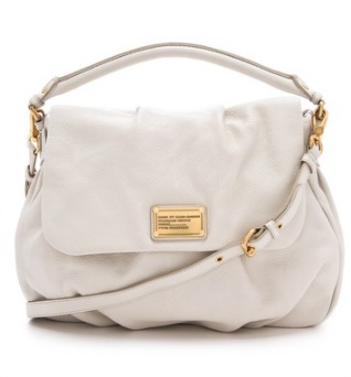 Marc By Jacobs Purses Canada Best Purse Image Ccdbb