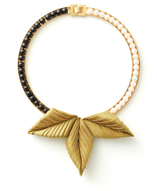 Fashion jewellery fashion jewelry vancouver bc for Vancouver island jewelry designers
