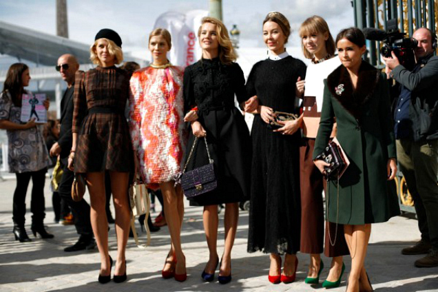 Fashion Design Jobs in Vancouver, BC (with Salaries) m 73