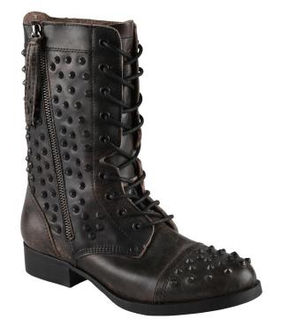 Calgary Fashion Jobs – Winter Boots   Fashion Jobs in
