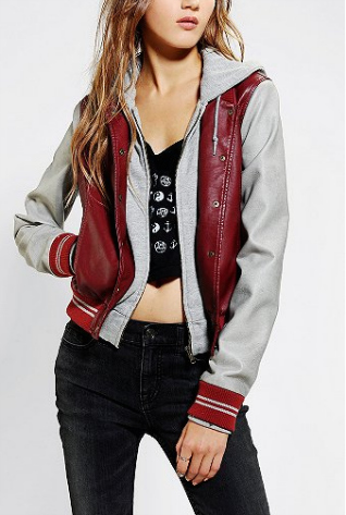 11 20 Trending Urban Outfits for the Modern Teenage Girls
