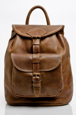 Toronto Fashion Jobs – Back to School Bags