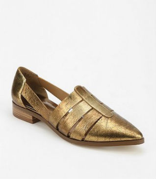 Avalon Dancing Shoes Vancouver