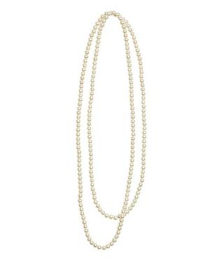 pearls5