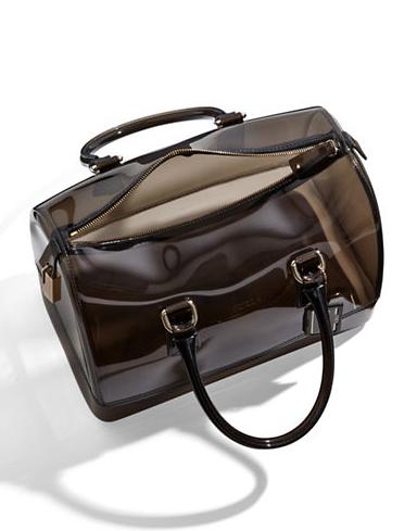 Handbags Montreal Handbag Galleries