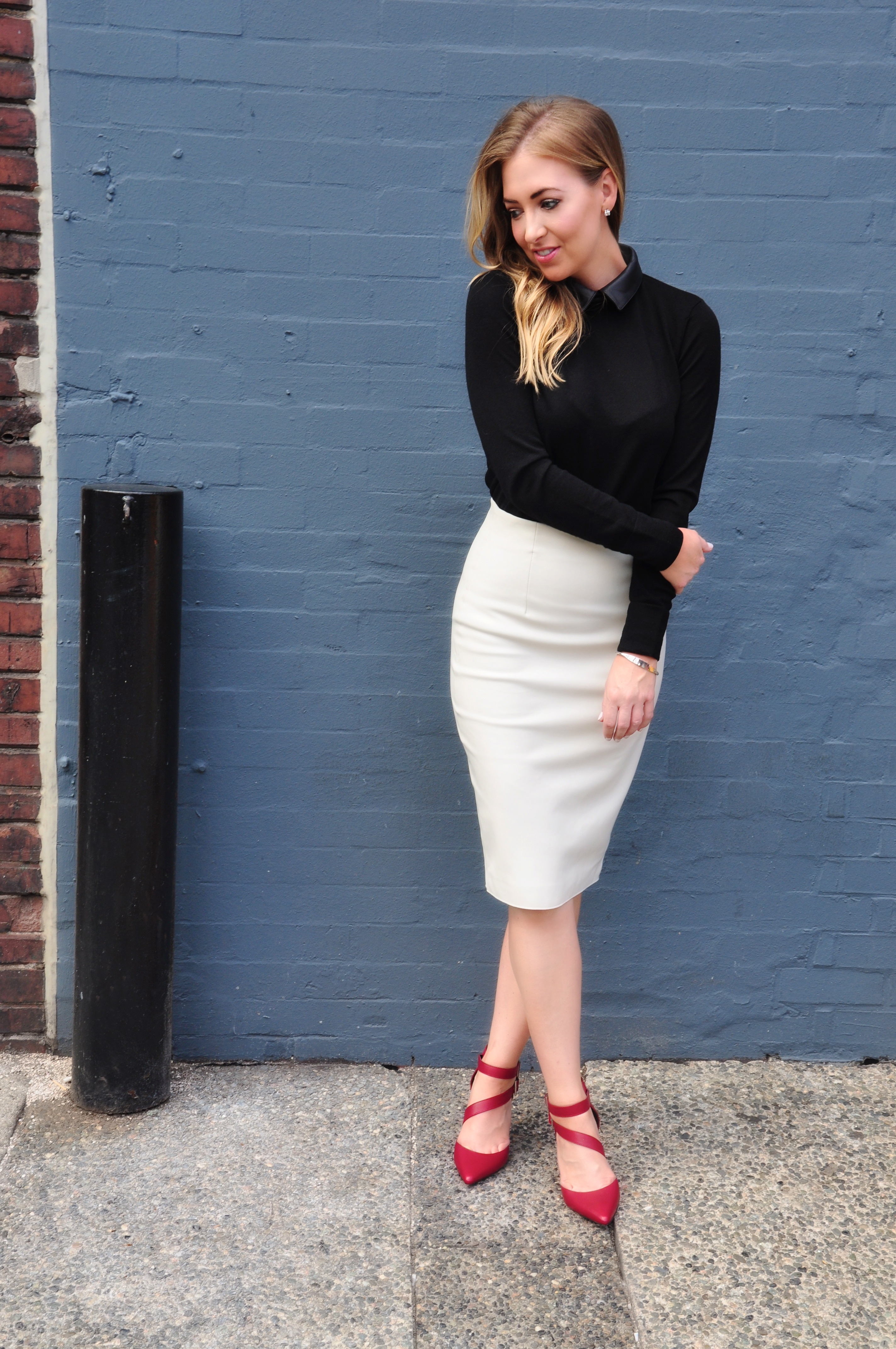 Fashion Jobs Nyc Office Style The Pencil Skirt Fashion Jobs In Nyc Style Nine To Five
