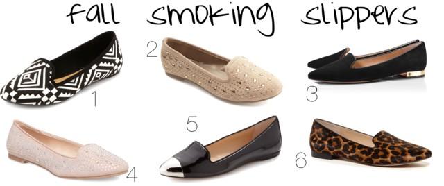 Fall-smoking-slippers