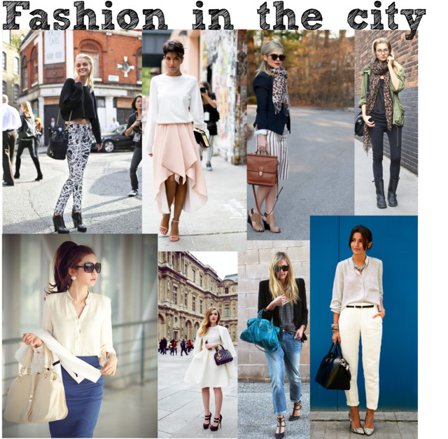 Vancouver Style Fashion Jobs In Toronto Vancouver Montreal And Canada Style Nine To Five