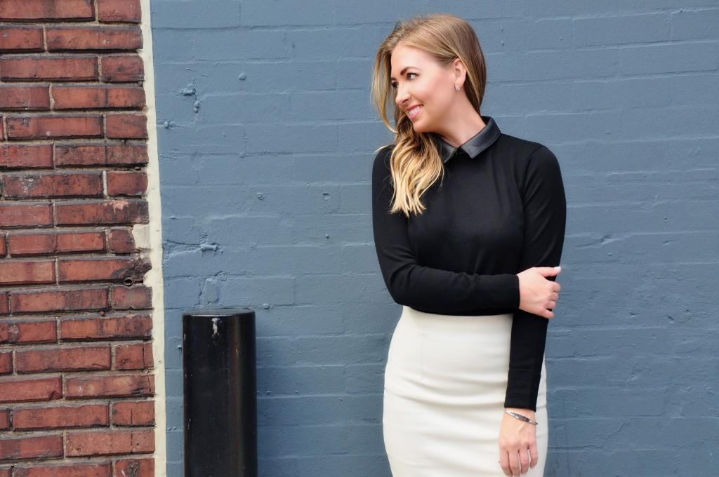 Fashion Jobs - Fashion Career Advice
