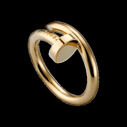 b4092600_0_cartier_rings