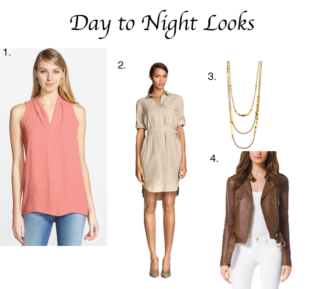 day-to-night-looks