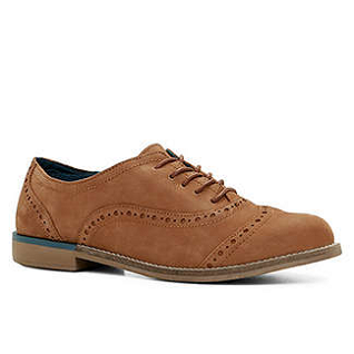 oxfords2