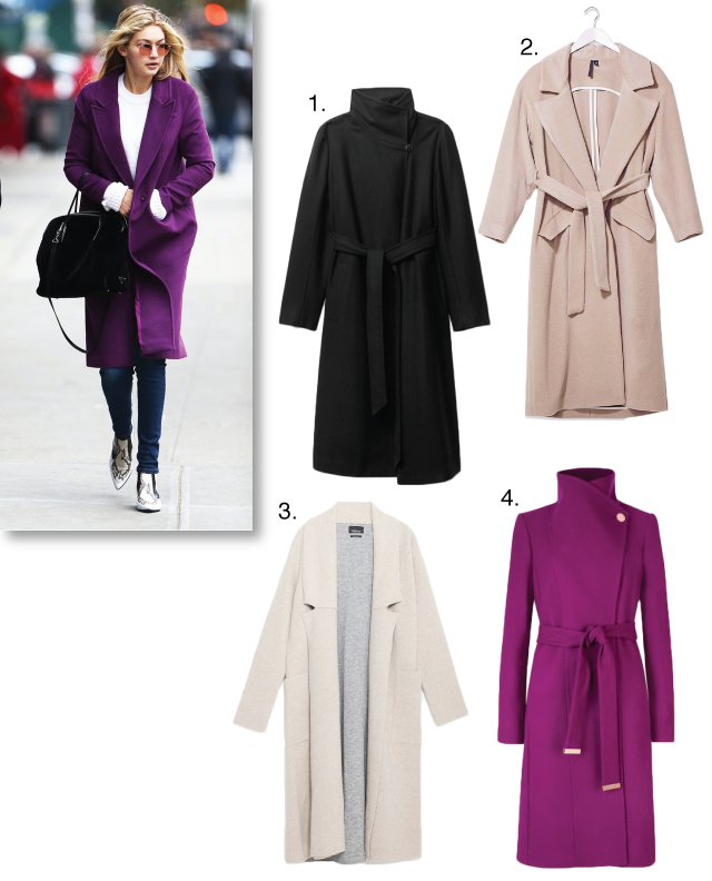 Great-Lengths--Coats