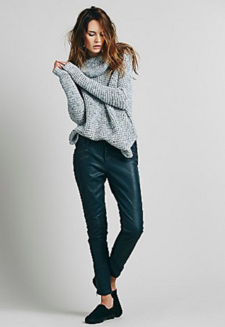 leatherpants1 [528942]