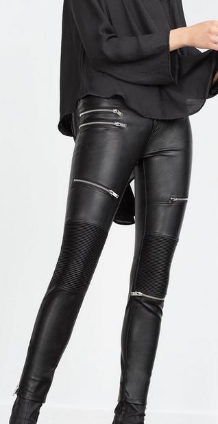 leatherpants2 [528943]