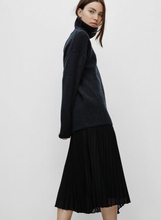 skirt1 [1670306]