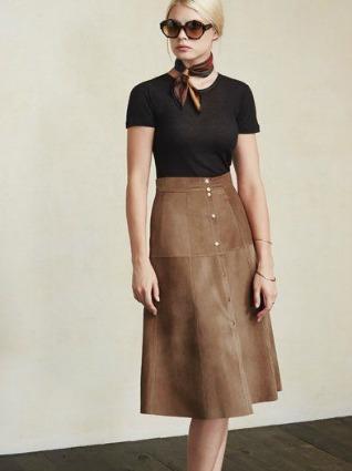 skirt2 [1670307]