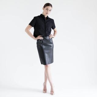 skirt3 [1670308]