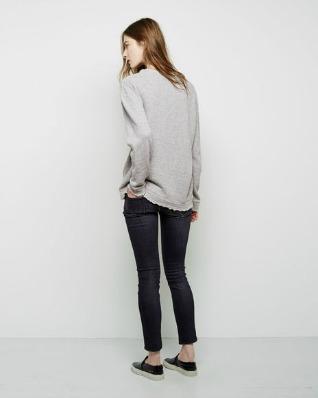 sweatshirt2 [394242]