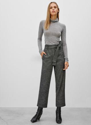 sweatshirt5 [394243]