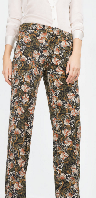 floraltrousers2