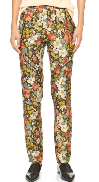 floraltrousers4