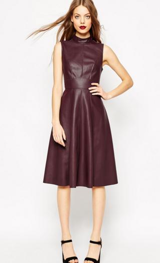 leatherdress2