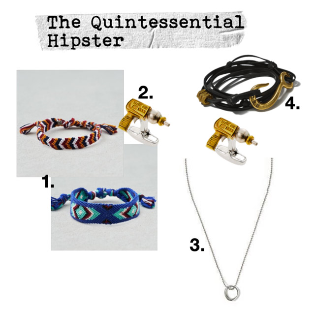 HIPSTER-sntf-jewellery