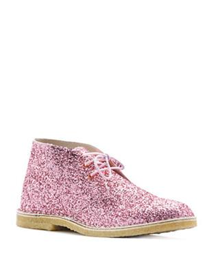 Sophia-Webster-delilah-desert-glitter-boot