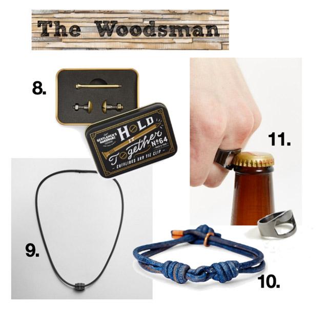 WOODSMAN-sntf-jewellery