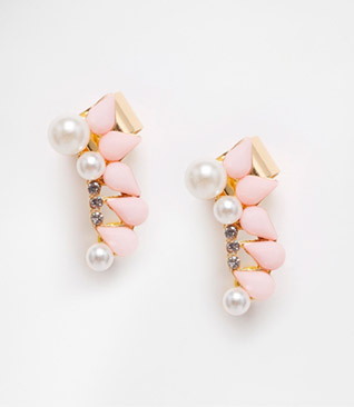 ASOS-Earrings