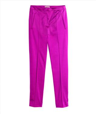 h&m-pants