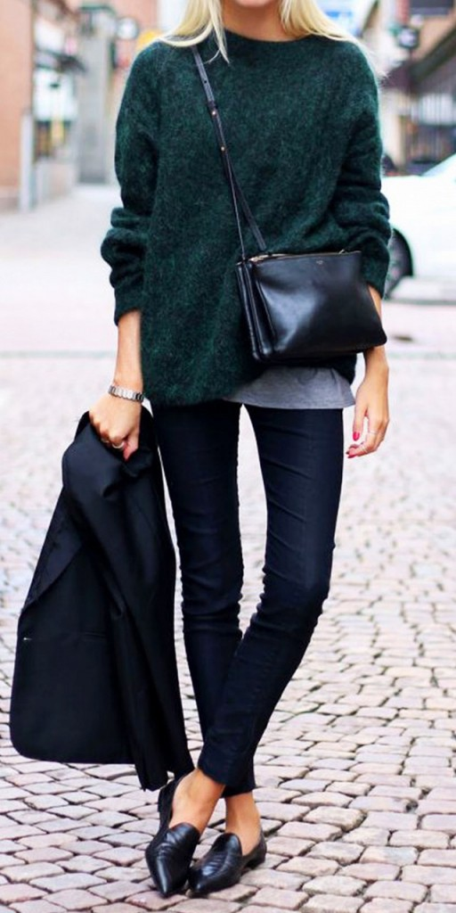 inspo_loafers