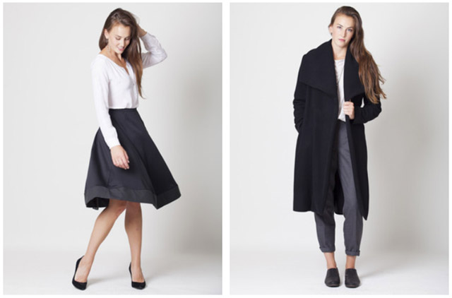 Nicole-Bridger-Enlighten-Skirt-Wander-Coat