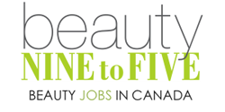 resumes fashion jobs in toronto vancouver montreal and canada