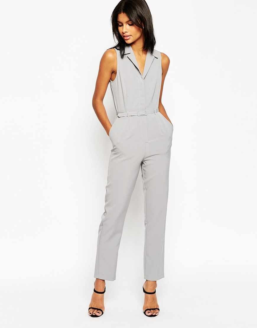Fashion Jobs – 5 Jumpsuits For Work
