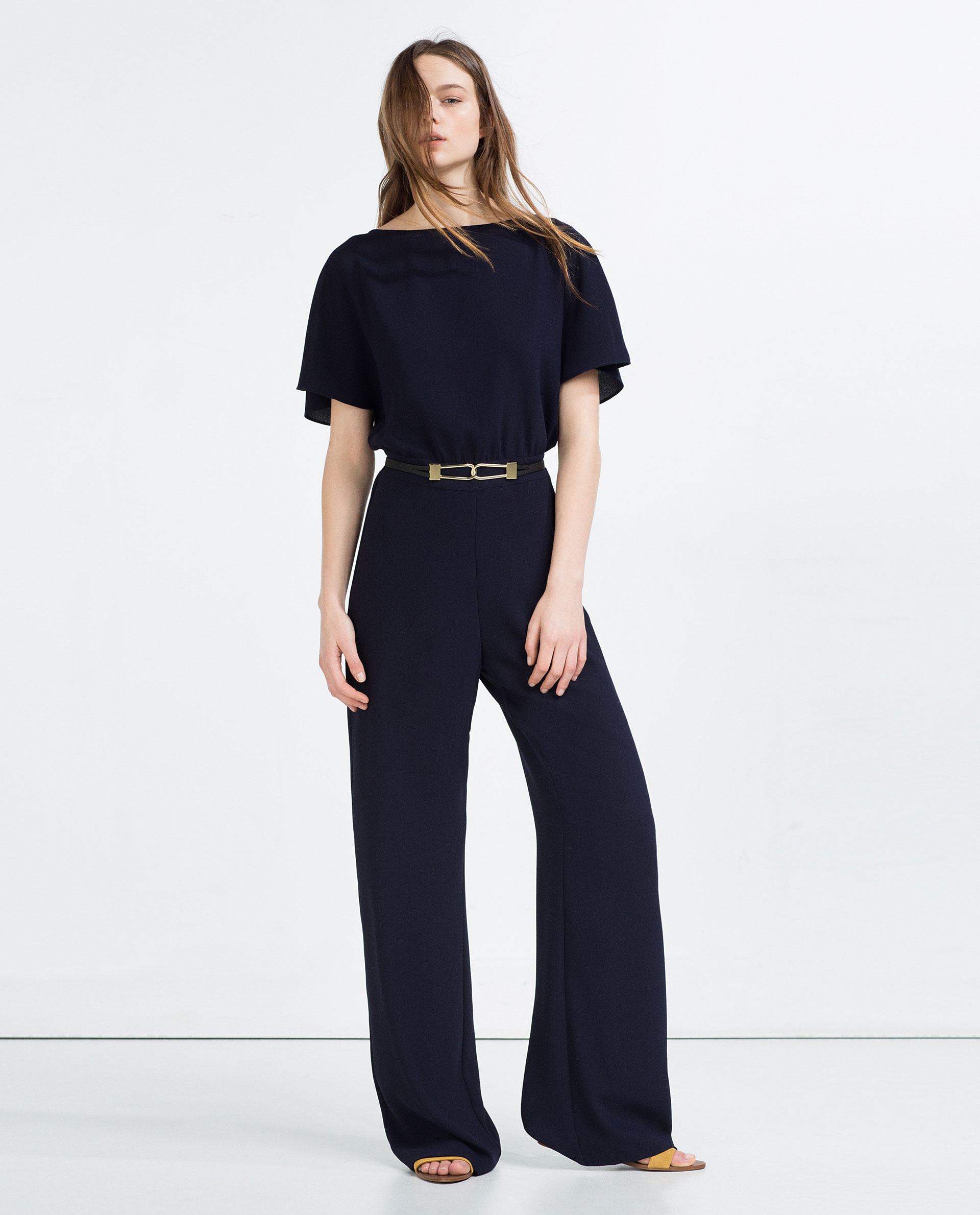 Fashion jobs 5 jumpsuits for work fashion jobs in toronto