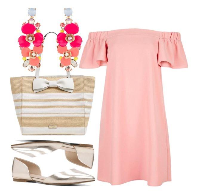 summer dress 5