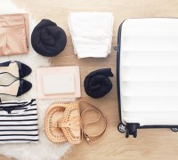 suitcase inspo