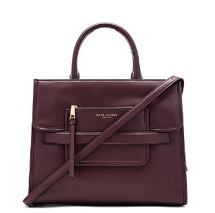 Multi Functional Multi Tasking Bag