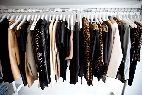 Fashion-Clothes-Rack-4