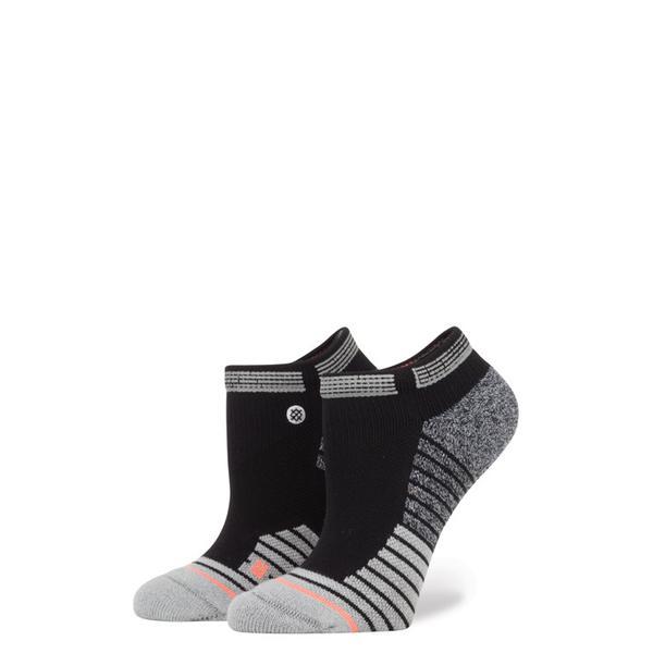2. socks