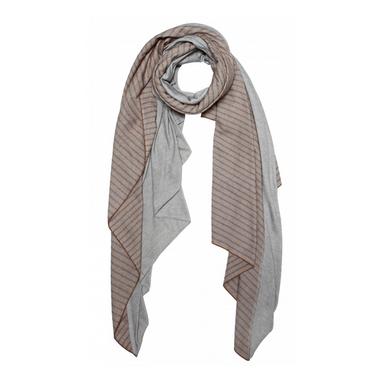 3. scarf