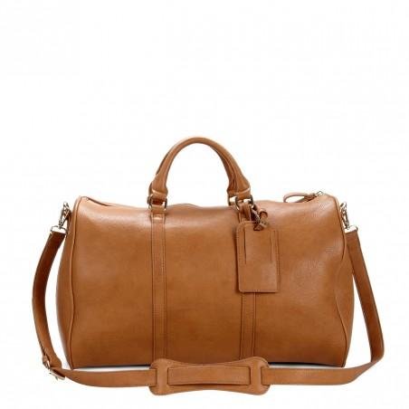 4. Weekender Bag