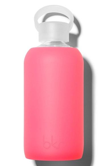 6. Water Bottle