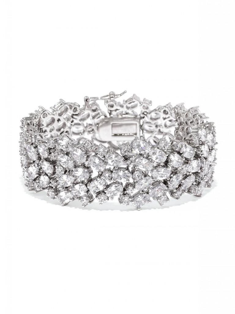 8. Bracelet