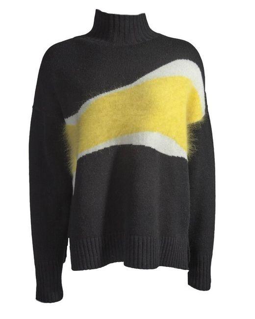 1.sweater